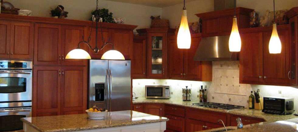 custom-kitchen-lighting